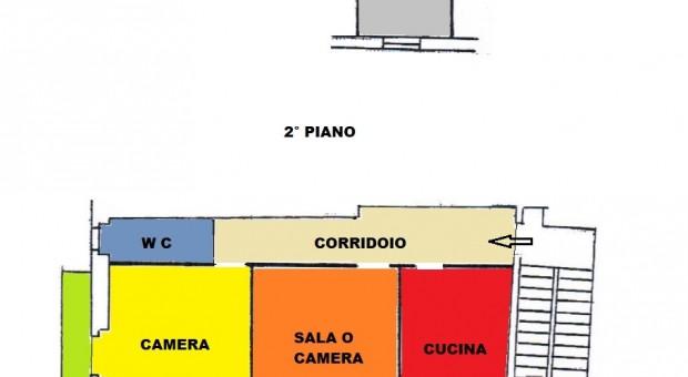 planimetria_via_baratta_1598974875.jpeg